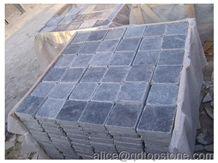 China Bluestone Tumbled, China Blue Blue Stone Slabs & Tiles