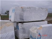 Achilles Marble Blocks,White Marble Blocks