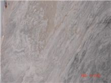 Antigone Marble Block, Greece White Marble