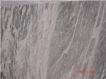 Tranovaltos Grey Marble Block