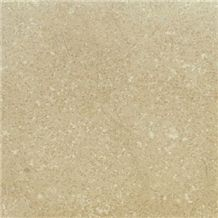 Iris Cream Classic, Turkey Beige Marble Slabs & Tiles