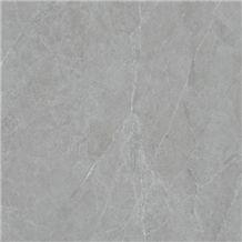 Champagne Grey Limestone Tile