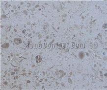 Creme Valinho Chumbado Grosso, Portugal Beige Limestone Slabs & Tiles
