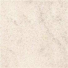 Creme VDM, Portugal Beige Limestone Slabs & Tiles