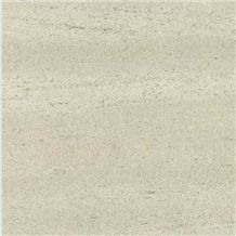 Moca Creme Medio, Portugal Beige Limestone Slabs & Tiles