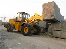 Quarrying Equipment