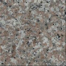 G696 Granite, China Red Granite Slabs & Tiles