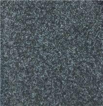 Granite G654, China Black Granite