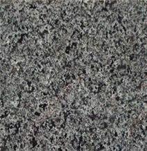 China Grey Granite Tile