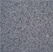 Grey Granite Tile