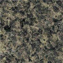 Zhangpu Leopard Skin Granite Tiles