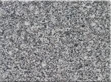 Gris Quintana Granite Slabs & Tiles