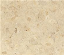 Hebron Bone Polished, Limestone Slabs