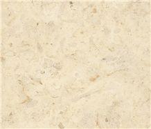 Jerusalem Gold Honed, Hebron Gold Limestone Slabs