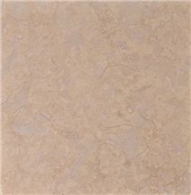 Royal Gold Honed, Jerusalem Royal Limestone Slabs
