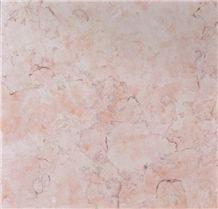 Royal Pink, Jerusalem Pink Limestone Slabs