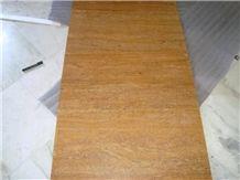 Ita Gold Sandtone Tiles, Ita Gold Sandstone Slabs