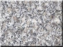 G602 Granite Tile, China Pink Granite
