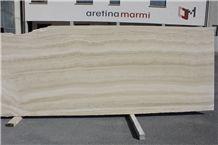 Alabastrino White Travertine Slabs & tiles, flooring tiles, walling tiles
