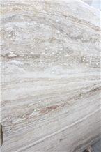 Travertino Toscano Tiles & Slabs Vein Cut,  brown Travertine Flooring Tiles