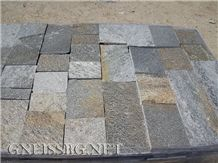 /products-159787/gneiss-metallic-cutted-tiles
