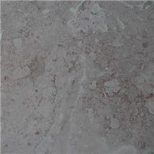 /products-159823/philippines-brown-coral-stone-brushed-tiles