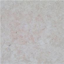 Pink Coral Stone, Pink Shell Stone Tiles