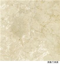 Imported Marble,England Beige Marble Tile,Iran Beige Marble Tiles