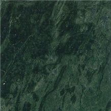 M901 Blossom Green Marble