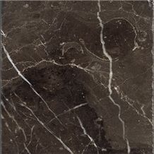 Sino Emperador Marble, China Brown Marble Slabs & Tiles