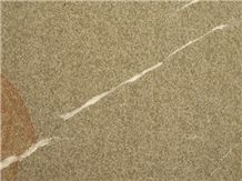 Pietra Piasentina Flamed & Brushed, Limestone Slabs