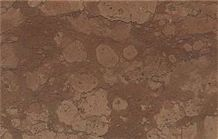 Rosso Verona Marble Slabs & Tiles, Italy Red Marble