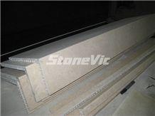 Marble Laminated Aluminum Panel