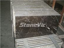 Porcelain Laminated Marble Panel