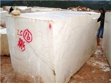 Sofitel Gold Marble Block, Turkey Beige Marble