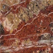 Brecha Medusa Marble Tiles & Slabs