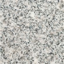 G603 Granite Tiles, China Grey Granite