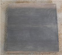 Jaipur Grey Quartzite Tiles