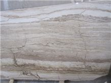 Tra-Onyx Slabs, Beige Polished Travertine Tiles & Slabs, Flooring Tiles, Wall Covering Tiles