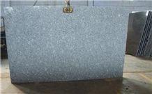White Pearl Granite, White Galaxy Granite Slabs