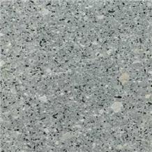 Andesite Pietroasa, Romania Grey Basalt Slabs & Tiles