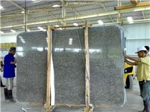 BC, Indonesia Grey Marble Slabs & Tiles