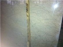 Blue Shadow, Indonesia Blue Marble Slabs & Tiles