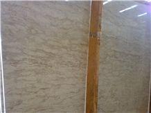 CGA, Indonesia Beige Marble Slabs & Tiles