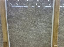 Mangilu Grey, Indonesia Grey Marble Slabs & Tiles