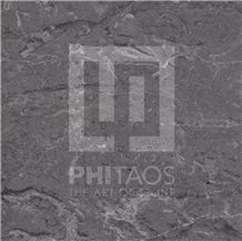 Henri Iv Marble Tiles, France Grey Marble