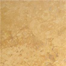 Ticul Dorada, Ticul Gold Limestone Slabs
