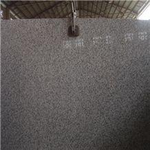 Persia White Granite From China Stonecontact Com