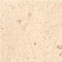 Buffon Limestone, France Beige Limestone Slabs & Tiles