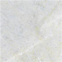 Sivas Silver Light, Turkey Grey Marble Slabs & Tiles